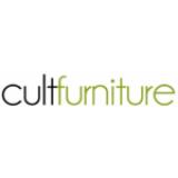 Cult Furniture Discount Codes