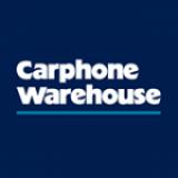 Carphone Warehouse Discount Codes