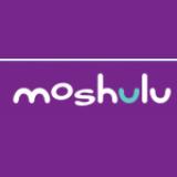 Moshulu Discount Codes