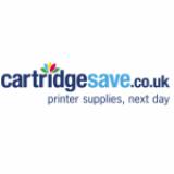 Cartridge Save Discount Codes