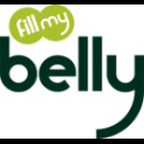 Fill My Belly Discount Codes