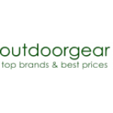 Outdoor Gear Discount Codes
