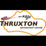 Thruxton Motorsport Centre Discount Codes