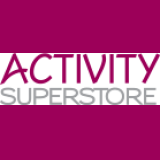 Activity Superstore Discount Codes