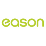 Eason Discount Codes