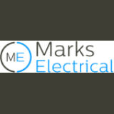 marks promotional code