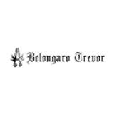 Bolongaro Trevor Discount Codes