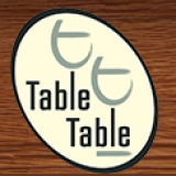 Table Table Discount Codes
