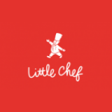 Little Chef Discount Codes