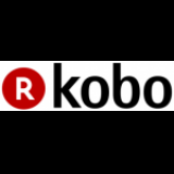 Kobo Discount Codes