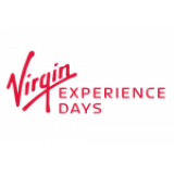 Virgin Experience Days Discount Codes
