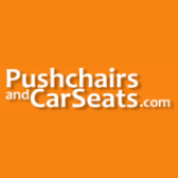 Pushchairs and Car Seats Discount Codes