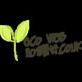 Eco Web Hosting Discount Codes