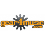 Gear4Music Discount Codes