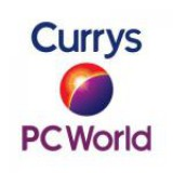 PC World Discount Codes