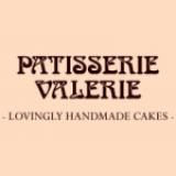 Patisserie Valerie Discount Codes
