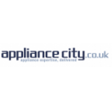 Appliance City Discount Codes