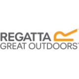 Regatta Discount Codes