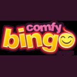 Comfy Bingo Discount Codes