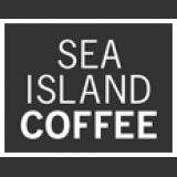 Sea Island Coffee Discount Codes
