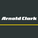 Arnold Clark Discount Codes