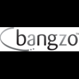 Bangzo Discount Codes