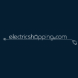 Electric Shopping Discount Codes