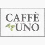 Caffe Uno Discount Codes