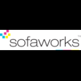 Sofaworks Discount Codes