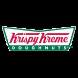 Krispy Kreme Discount Codes