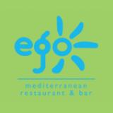 Ego Restaurants Discount Codes
