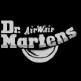 dr martens discount code 2019
