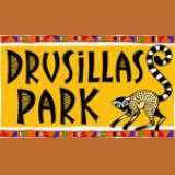 Drusillas Park Discount Codes