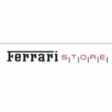 Ferrari Store Discount Codes