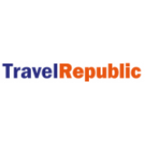 Travel republic Discount Codes