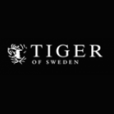 Tiger of Sweden Discount Codes