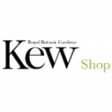 Kew Discount Codes