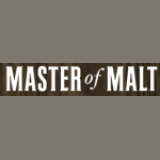 Master of Malt Discount Codes