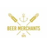 Beermerchants Discount Codes