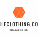 Xile Clothing Discount Codes
