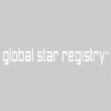 Global Star Registry Discount Codes
