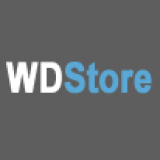 Western Digital Discount Codes