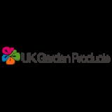 UK Garden Products Discount Codes