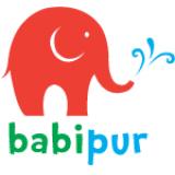 Babi Pur Discount Codes