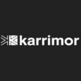 Karrimor Discount Codes