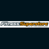 Fitness Superstore Discount Codes