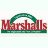 Marshalls Discount Codes