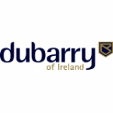 Dubarry Discount Codes