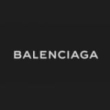 Balenciaga Discount Codes