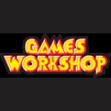 Games Workshop Discount Codes